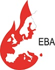 17th European Burns Association Congress