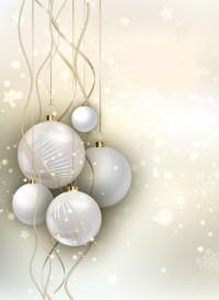 Mainat Christmas Holidays 2018