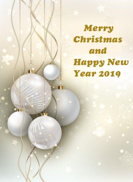 Vacaciones de Navidad 2018