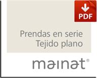 fondo_es_peque